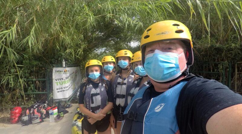 tdotandco rafting