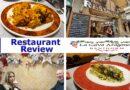 Restaurant review: La Cava de Aragonesa, Benidorm